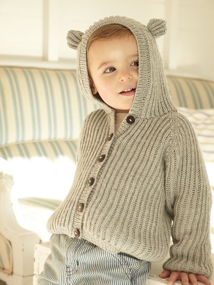 14 best images about Baby 4ply Collection on Pinterest ...