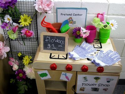 1000 Images About Pretend Play On Pinterest Fairy Tales