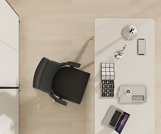 jesper office desk white executive. find this pin and more on jesper office 400 collection modern white lacquer lshaped executive desk x