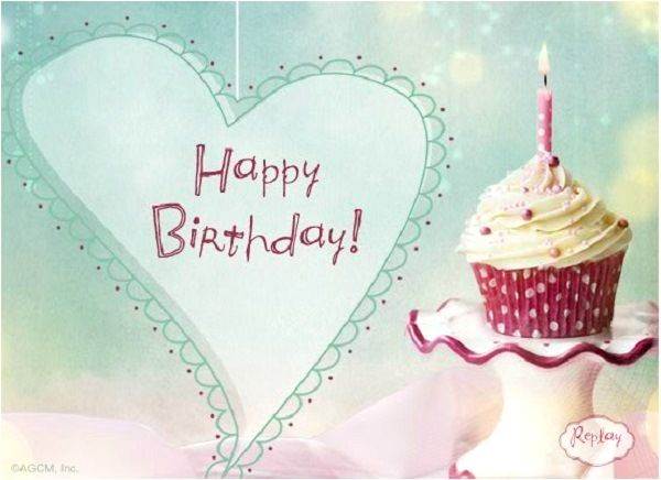 Happy Birthday Wishes, Quotes, Sayings and Messages for a Friend --- http://tipsalud.com -----