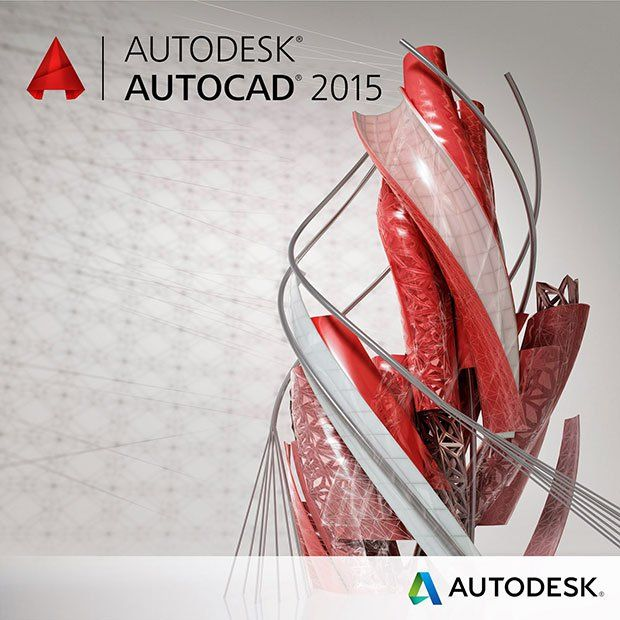 AutoDesk AutoCad 2015 Serial Number with Product Key Free