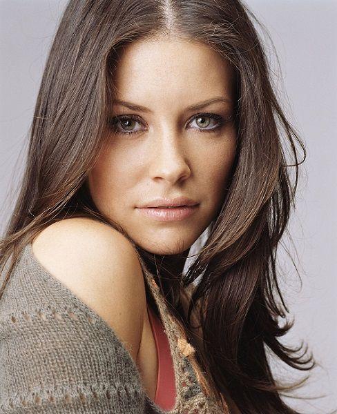 Evangeline Lilly - Nicole Evangeline Lilly - 1979 - Actrice Canadienne - Lost : Les disparus/Démineurs/Le hobbit : La bataille des cinq armées