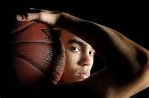 Basketball Senior Picture Poses for Guys - Bing Images