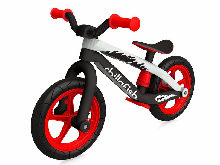 60 Best 12 Balance Bikes Images On Pinterest For Kids Cities