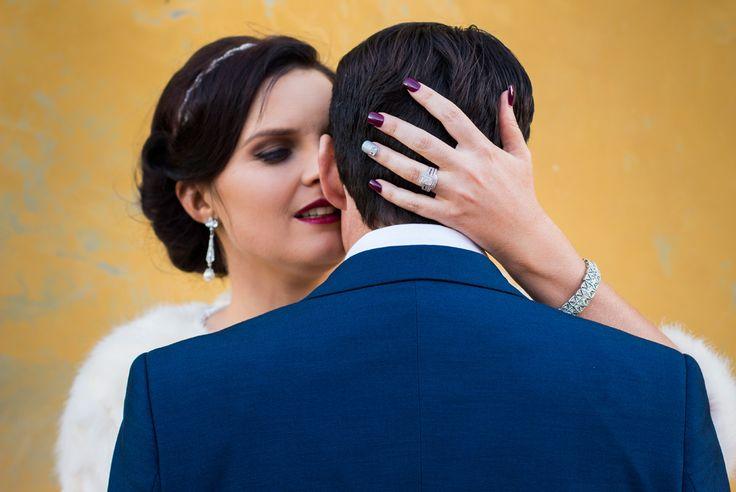 Bride Rings Preston Manor Salt Studios| Toowoomba Wedding and Commercial Photography
