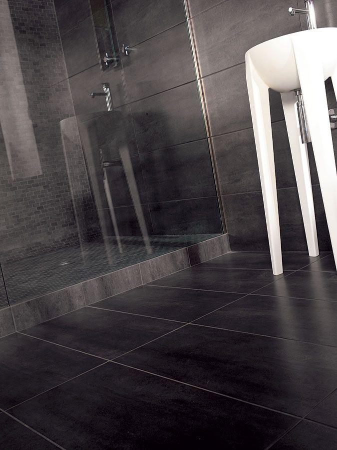 Плитка Oregon | Плитка Antiga для ванной. Испания, два цвета, +для пола, бордюр, цена 737р/1кв.м., мозаика 1600р/шт.-30х30