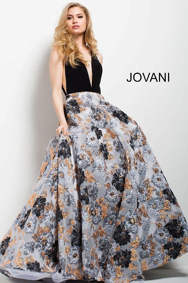 Dresses Deb 2018 Steal Prom Amnaada