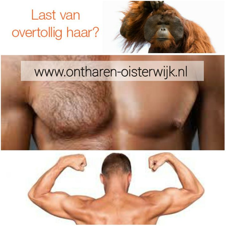 🔊 Ook zo'n last van overtollig haar?  Body Sugaring (ontharen op suiker basis) is de meest vriendelijke manier van ontharen. Geschikt voor de meest gevoelige huid en geeft geen huidirritatie!  Meerdere behandelingen kan leiden tot definitieve ontharing. Na 2 behandelingen, 5 tot 8 weken geen haargroei. www.ontharen-oisterwijk.nl   #ontharenoisterwijk #waxen #bodysugaring #wennysspraytanning #spraytan #spraytanoisterwijk #whitetobrown #vitaliberata #ontharenoisterwijk #beauty #man #vrouw…