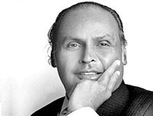 Dhirajlal Hirachand Ambani (28 December 1932 – 6 July 2002) better known as 'Dhirubhai Ambani' Indian business tycoon who founded Reliance Industries in Mumbai, India. Dhirubhai has figured in the Sunday Times list of top 50 businessmen in Asia. The life journey of this most enterprising Indian entrepreneur is reminiscent of the rags to riches story. He is remembered as the one who rewrote Indian corporate history and built a truly global corporate group.