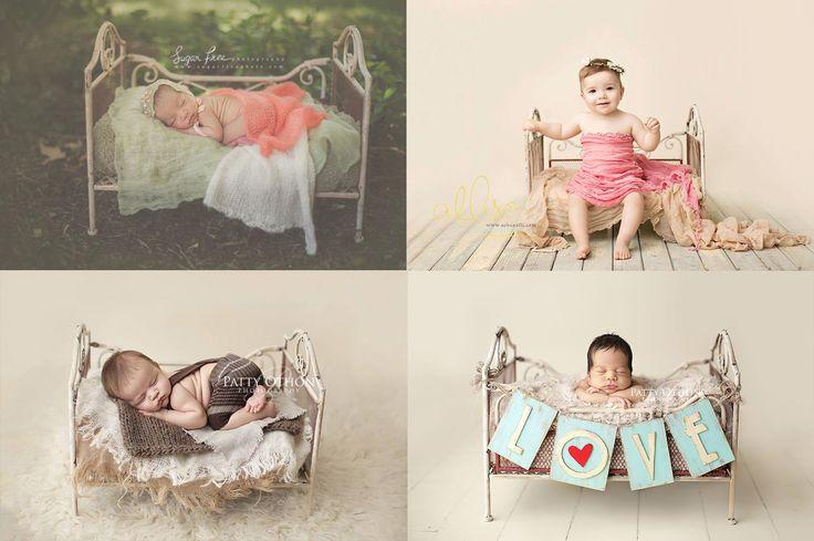 Mejores 12 imágenes de baby pic en Pinterest | Recién nacidos ...