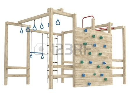Good Best 25+ Jungle Gym Ideas Only On Pinterest | Jungle Gym Ideas, Kids  Climbing Frame And Kids Outdoor Playhouses Great Ideas