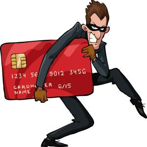 Family Identity Theft Protection Plan