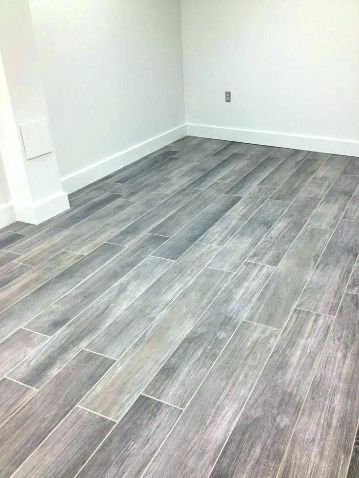 47+ Faux wood tile floor pictures trends