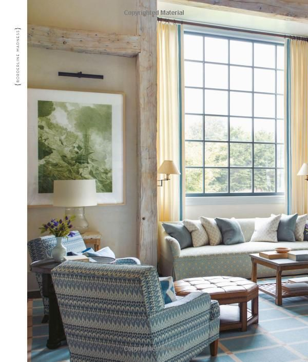 House Beautiful Style Secrets What Every Room Needs Sophie