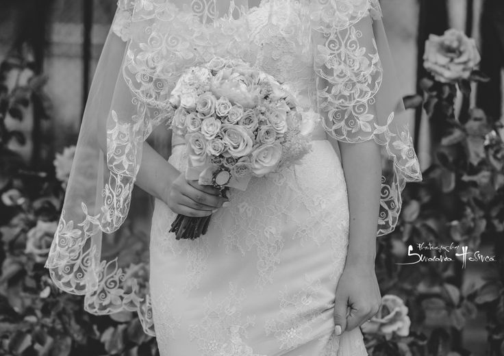 #weddng #photographer #iasi Hobinca Smaranda - #Nunta