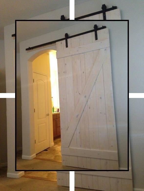 6 Panel Molded Design Interior Door For Traditional Or Transitional Interior Doors Interior Transitional Home Decor Transitional Living Rooms