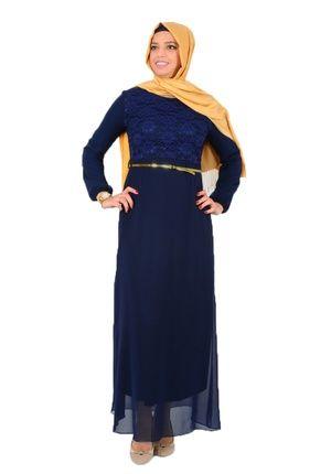 Moda Bu Elbise 3457-1 http://www.modasena.com/kategori/elbise/