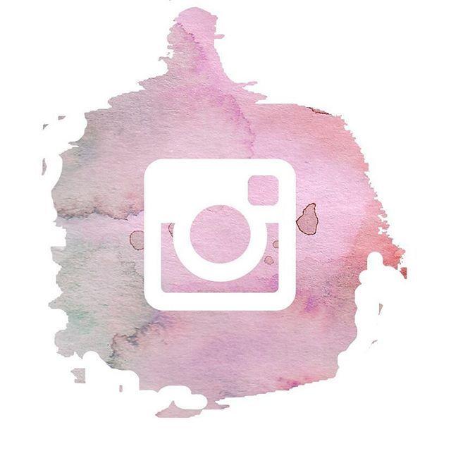 Instagram has reached 400 million users!  #Instagram #SocialMedia #Marketing #WellDone #Congrats #Instalike #cool