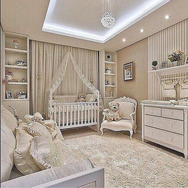539 Best Room For Childrens Images On Pinterest Child Room Apartments And Baby Boy Rooms