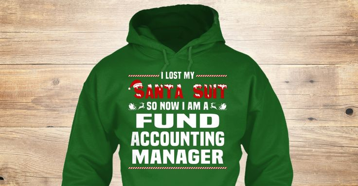 If You Proud Your Job, This Shirt Makes A Great Gift For You And Your Family.  Ugly Sweater  Fund Accounting Manager, Xmas  Fund Accounting Manager Shirts,  Fund Accounting Manager Xmas T Shirts,  Fund Accounting Manager Job Shirts,  Fund Accounting Manager Tees,  Fund Accounting Manager Hoodies,  Fund Accounting Manager Ugly Sweaters,  Fund Accounting Manager Long Sleeve,  Fund Accounting Manager Funny Shirts,  Fund Accounting Manager Mama,  Fund Accounting Manager Boyfriend,  Fund…