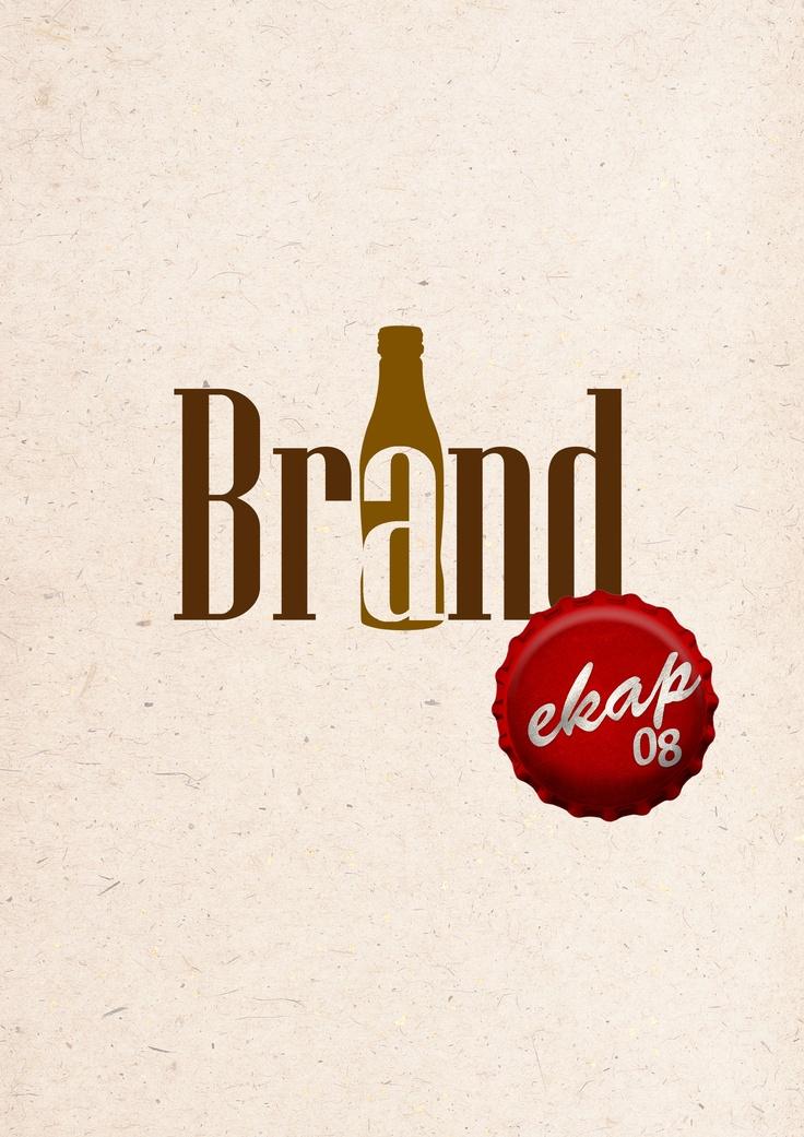 Brand.