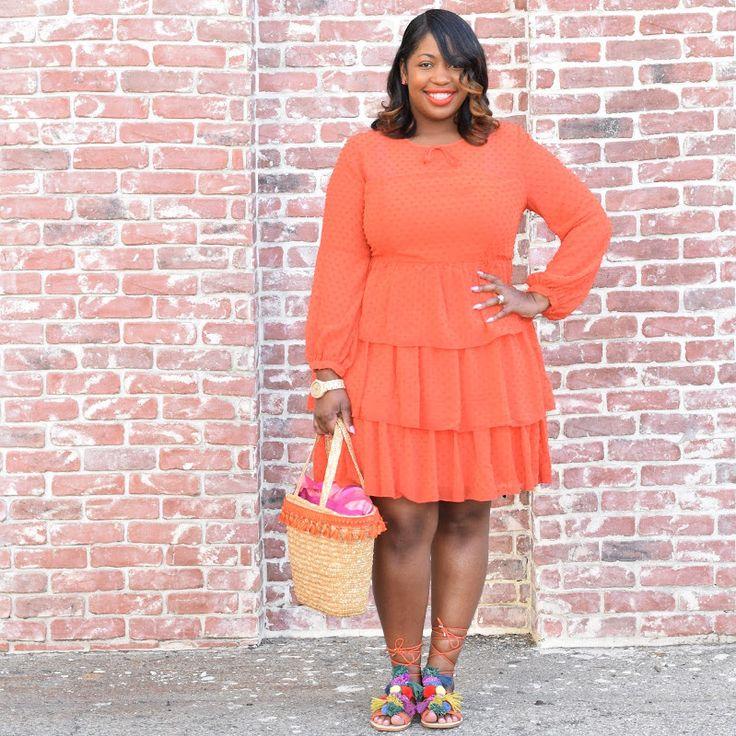 Ebony bbw blog