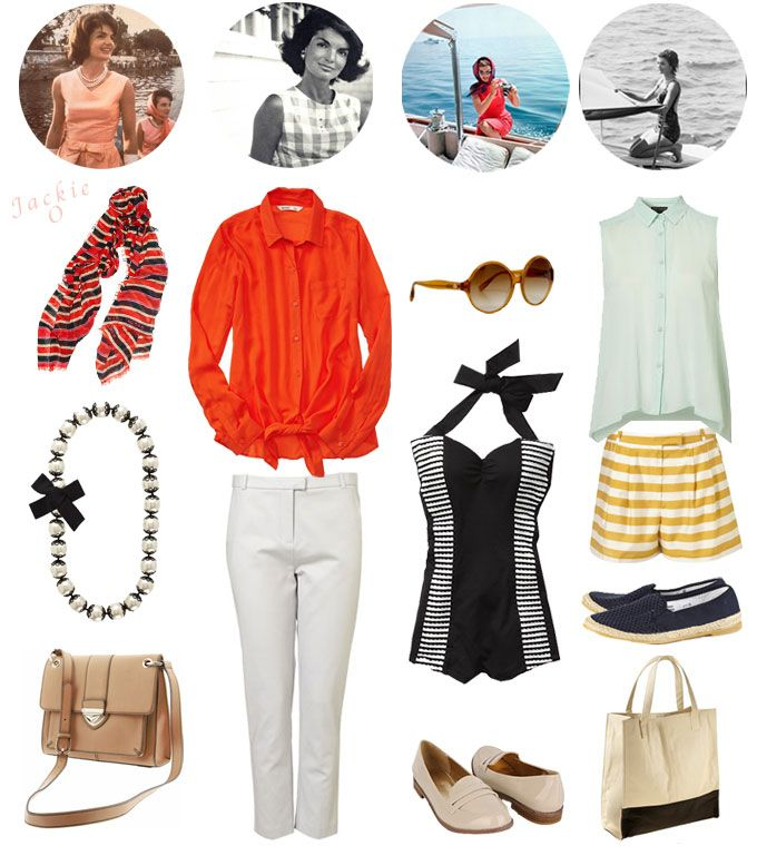 31 Best Images About Jackie Kennedy My Fashion Icon On Pinterest Jfk Classic Style And Style