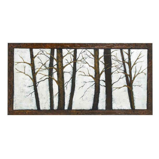Trees | New Releases | Wall Decor | Pictures | Framed Art | Canvas | Blockmount | Prints