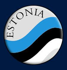 Estonian Indepedence Day is on 24th February