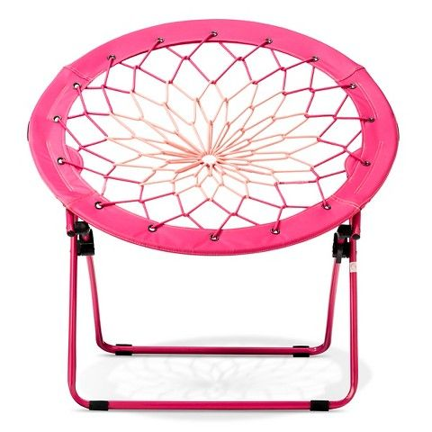 25 Best Ideas About Bungee Chair On Pinterest Indoor