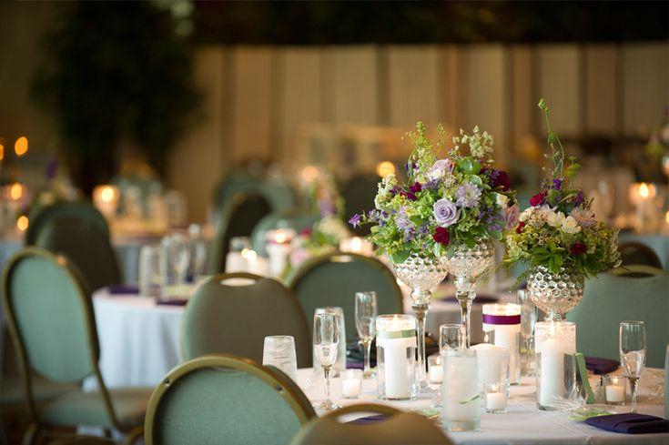 Reception At Miller Room Milwaukee Jbe Photography Wedding Photojournalist Doentary