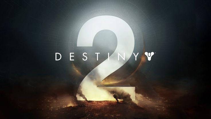 Première bande-annonce pour Destiny 2, qui débarquera sur consoles mais également sur PC (Journaldugeek)