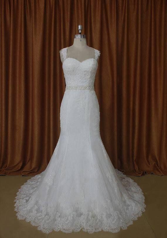 Best Bridal Clearance Wedding Dresses Images On Pinterest