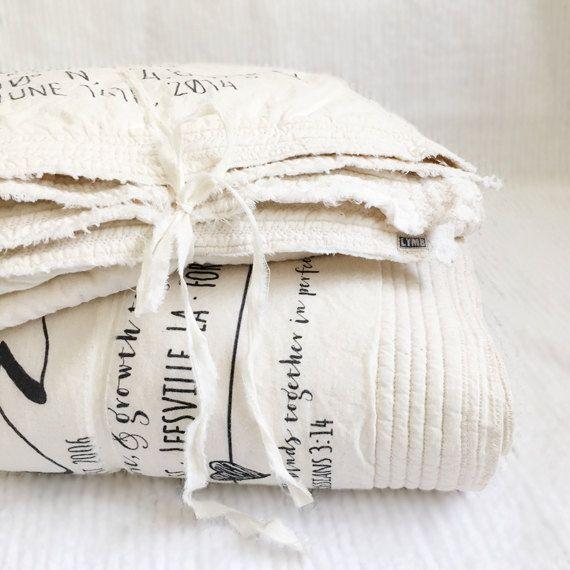 Wedding Gift For Boyfriends Brother : Gift for boyfriend, wedding gift blanket, valentine, 2nd anniversary ...