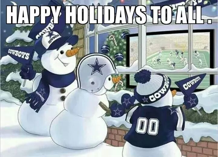4577 best i love my cowboys images on pinterest - Dallas cowboys merry christmas images ...