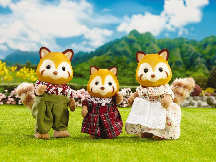 https://www.fatbraintoys.com/toy_companies/international_playthings/calico_critters_red_panda_family.cfm