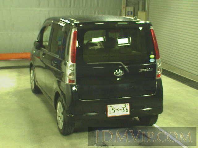 2008 SUBARU STELLA L RN1 - http://jdmvip.com/jdmcars/2008_SUBARU_STELLA_L_RN1-4WdBw03CCCoTWk-325