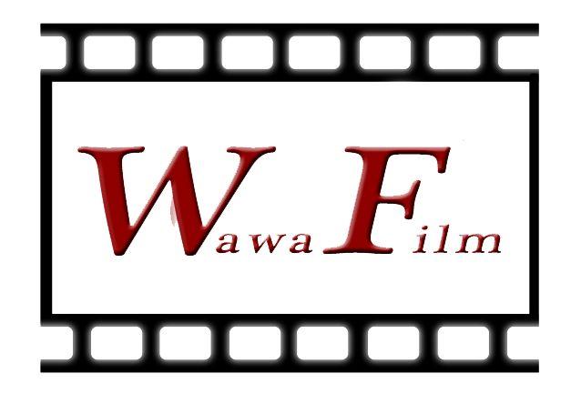 WawaFilm