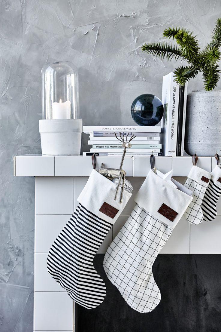 467 besten weihnachten christmas bilder auf pinterest weihnachten advent und diy geschenke. Black Bedroom Furniture Sets. Home Design Ideas
