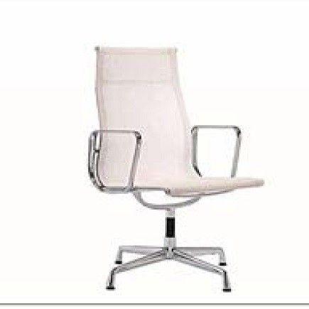 125 fantastiche immagini su sedie poltrone ufficio su - Charles eames sedia ...