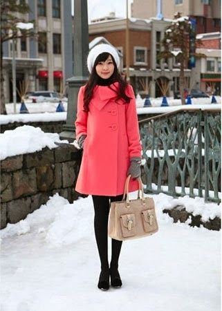 350 Best Images About Fashion Korean On Pinterest
