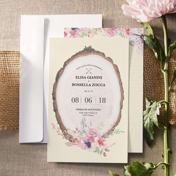 Partecipazioni Matrimonio Vistaprint.Inviti Di Nozze Inviti Di Nozze Pizzo Nozze E Matrimonio