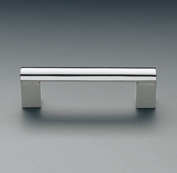 Restoration Hardware Kitchen Cabinet Hardware: 62 Best Images About Cabinet Hardware On Pinterest