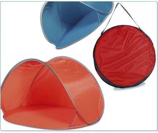 best 25 beach tent ideas on pinterest. Black Bedroom Furniture Sets. Home Design Ideas