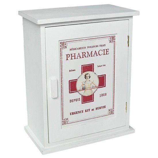 best 20+ vintage medicine cabinets ideas on pinterest | farmhouse