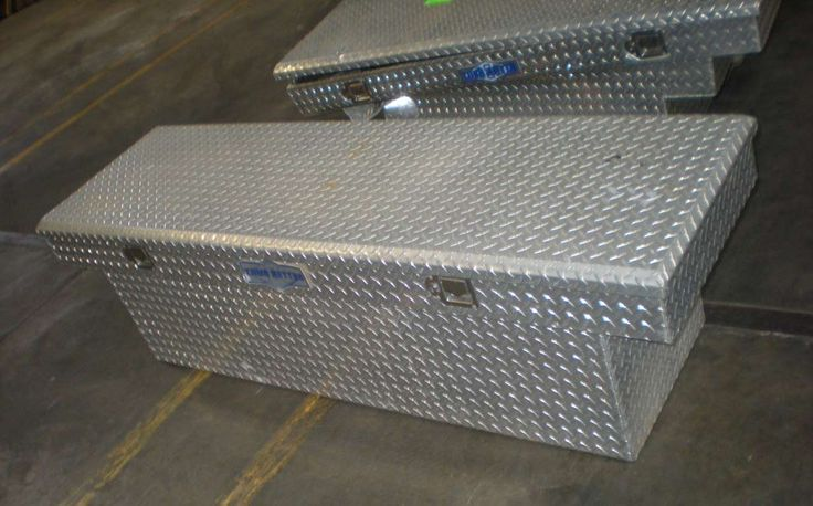 Awesome Best Better Built Tool Box Design ~ http://www.lookmyhomes.com/better-built-tool-box-with-slim-line/