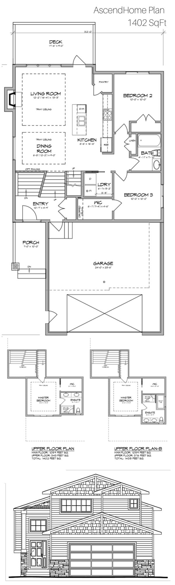 bi level floor plans 24 best house plans images on home plans 16388