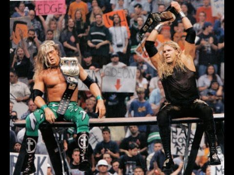 30 Days of WrestleMania: WrestleMania 2000