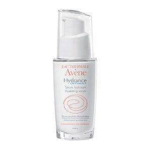 Aveve Hydrance Optimale Hydrating Serum 30ml