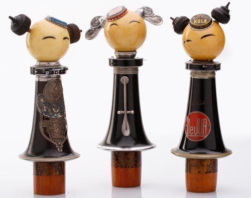 Japan Traditional Toys : Best kokeshi dolls images on pinterest